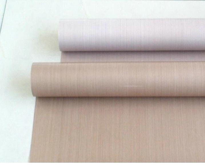 Teflon Cloth | Reliable Heaters & Electricals